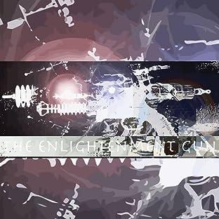 The Enlightenment Gun