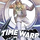 Time Warp (2013)