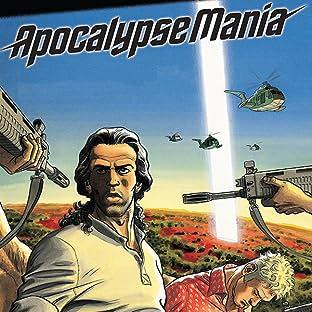 Apocalypse Mania