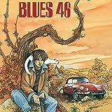 Blues 46