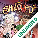 Shrugged Vol. 2
