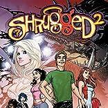 Shrugged, Vol. 2