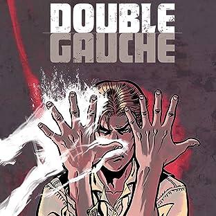 Double Gauche