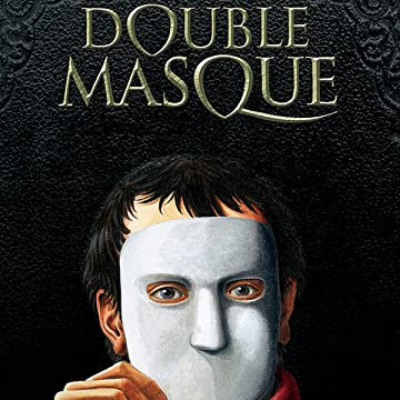 Double Masque
