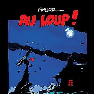 F'murrr (Hors Collection)