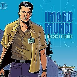 Imago Mundi