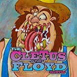 The Cletus and Floyd Show
