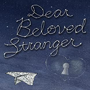 Dear Beloved Stranger