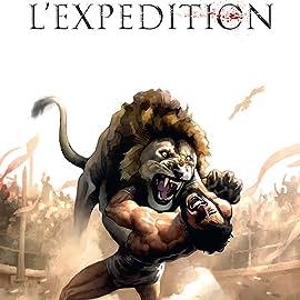 L'Expédition