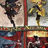 Mystic Arcana
