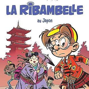 La Ribambelle