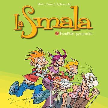 La Smala