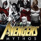 Mythos, Vol. 1