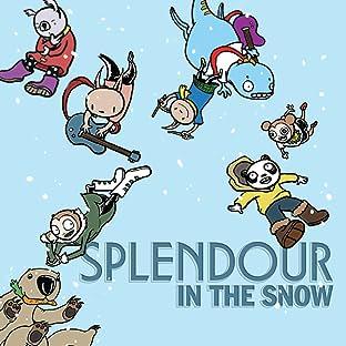 Splendour in the Snow