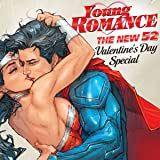 Young Romance: The New 52 Special