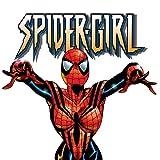 Spider-Girl (1998-2006)