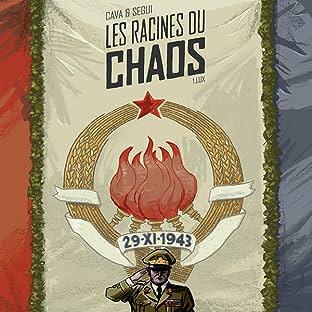 Les Racines du Chaos