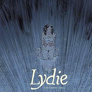 Lydie