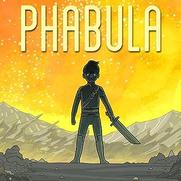 Phabula