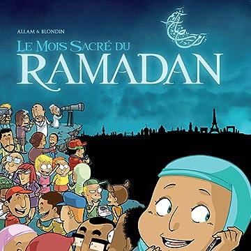Muslim Show Ramadan