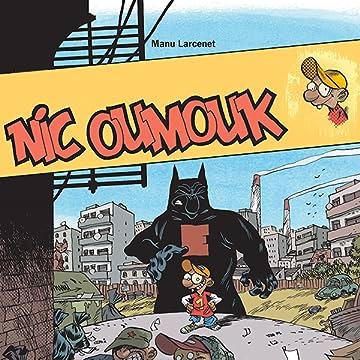 Nic Oumouk