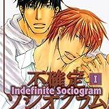 Indefinite Sociogram