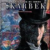 La Vengeance du Comte Skarbek