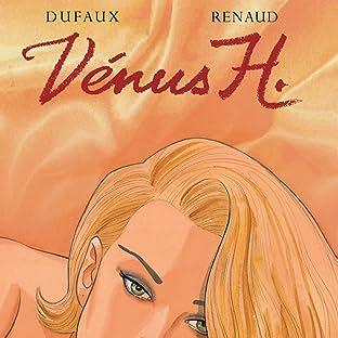 Vénus H.