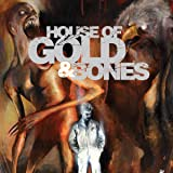 House of Gold & Bones