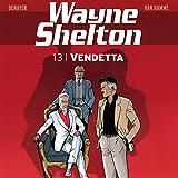 Wayne Shelton
