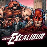 New Excalibur (2006-2007)