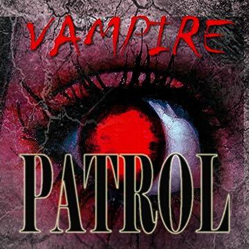 Vampire Patrol