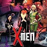 X-Men (2013-2015)
