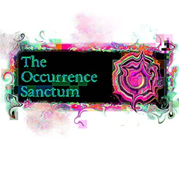 The Occurrence Sanctum