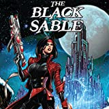 The Black Sable