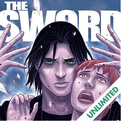 The Sword: Water