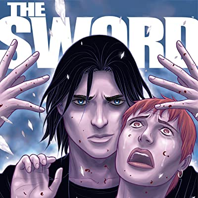 The Sword: Water