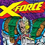 X-Force: A Force to Be Reckoned With