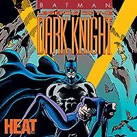 Batman: Heat