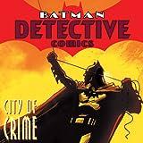 Batman: City of Crime