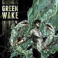 Green Wake: Lost Children