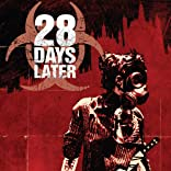 28 Days Later: London Calling
