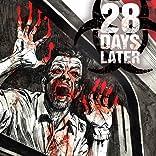 28 Days Later: Gangwar