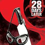 28 Days Later: Homecoming