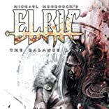 Elric: The Balance Lost - Volume 2
