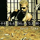Hellblazer: Hard Time
