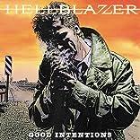 Hellblazer: Good Intentions