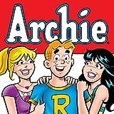 Archie: Archie Meets KISS