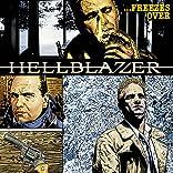 Hellblazer: ...Freezes Over