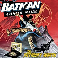 Batman: The Batman's Wrath
